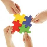 Découvrez des outils pédagogiques de communication