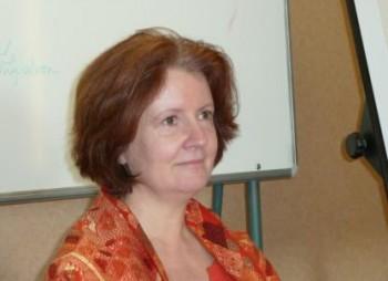 Chantal Piganeau
